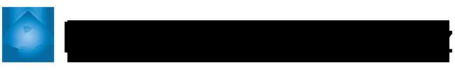 Rohrreinigung-Prinz-logo